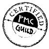 PMCCert.jpg