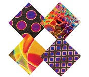patterndichro.jpg